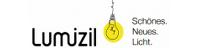 Lumizil-Logo