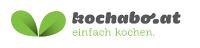 KochAbo-AT