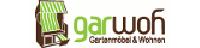 garwoh.de Logo