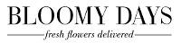 bloomydays-Logo