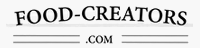 Food-Creators Logo