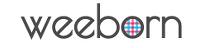 weeborn
