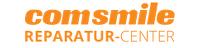 comsmile-Logo