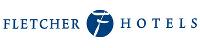 Fletcher Hotels Logo