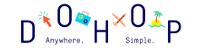 dohop-Logo