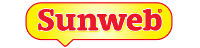 Sunweb Eigenanreise-Logo