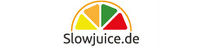 Slowjuice