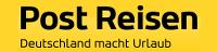 Post-Reisen
