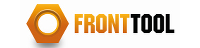 Fronttool Logo