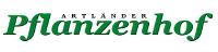 Artlaender-Pflanzenhof