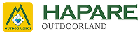 Hapare-Outdoorland