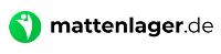 mattenlager.de Logo