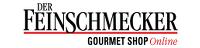 feinschmecker-gourmet-shop