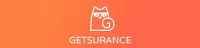 Versicherungs-Booster-Getsurance