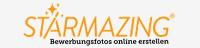 starmazing-Logo