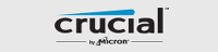 crucial by Micron-Logo