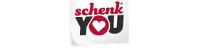 schenkYOU-Logo