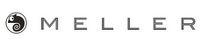MELLER Logo