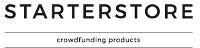 starterstore.de-Logo