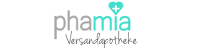 phamia-versandapotheke
