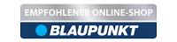 Blaupunkt-Sicherheitssysteme-Logo