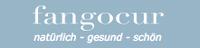fangocur.de Logo