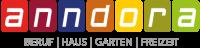 anndora.de-Logo