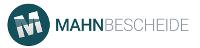 Mahnbescheide Logo