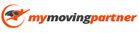 mymovingpartner Logo