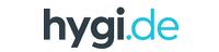 hygi.de Logo