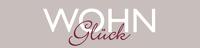 wohnglück.com-Logo