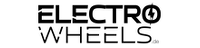 electrowheels.de-Logo