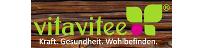 vitavitee Logo