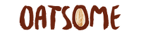 OATSOME-Logo