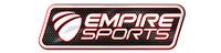 Empire-Sports