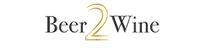 beer2wine-Logo