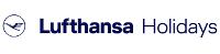 Lufthansa-Holidays