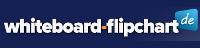 whiteboard-flipchart-Logo