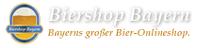 biershop-bayern