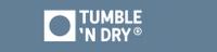 Tumble n Dry-Logo