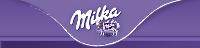 milka-muttertag