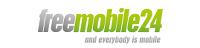 freemobile24