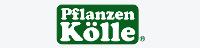 planzen-koelle