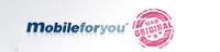 mobileforyou-Logo