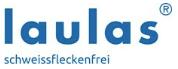 laulas-Logo