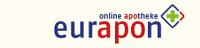 eurapon-Logo