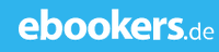 ebookers Aktion-Logo