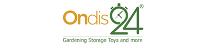 Ondis24-Logo