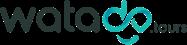 watado Logo