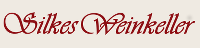 Silkes Weinkeller-Logo